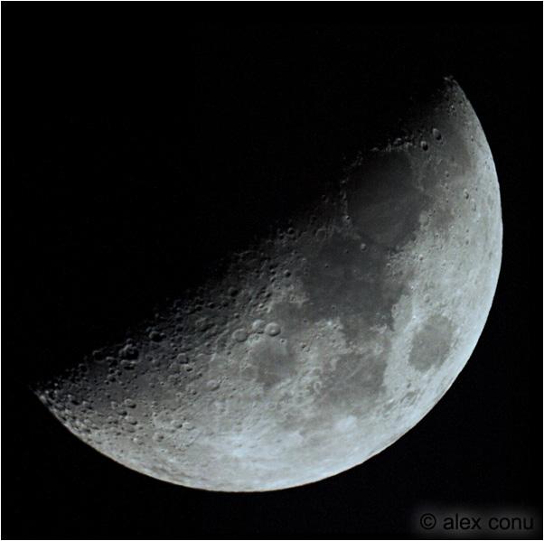 Ziua Internaţională a Astronomiei 2012