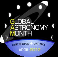 Jurnalul Cosmic te scoate în parc de Ziua Internațională a Astronomiei
