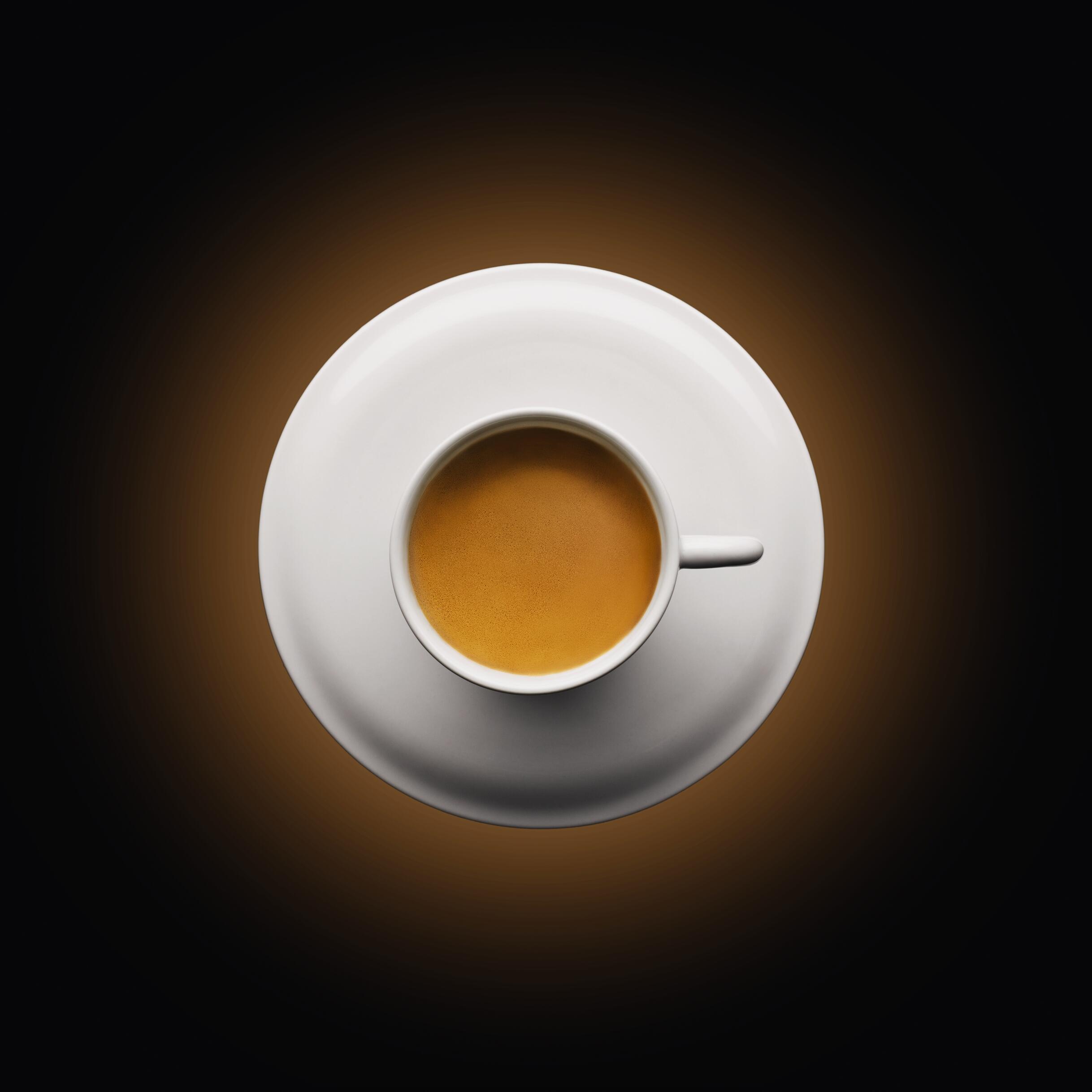 De ce îmi place Nespresso