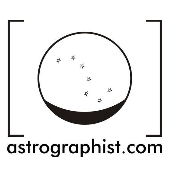 astrographist.com îți aduce stelele acasă